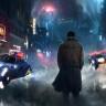 Bilim Kurgu Klasiği Blade Runner, 2019 Dünyasını Doğru Tahmin Etti mi?