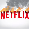 Netflix'in Disney+ Karşısında Kan Kaybedeceğini Gösteren Araştırma