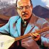Kırşehir, Abdal Müziğiyle UNESCO'dan Tescil Aldı