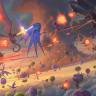 Hearthstone İçin Descent Of Dragons Genişleme Paketi Duyuruldu