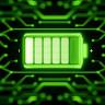 Şarjı Hiç Bitmeyecek Kuantum Bataryalarla İlgili Önemli Gelişme