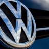 Volkswagen, Kuantum Bilgisayar Destekli Bir Navigasyon Uygulaması Geliştiriyor