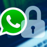 WhatsApp Parmak İzi Kilidi Nasıl Aktif Edilir? (Android-iOS)