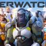 Hikaye Odaklı Overwatch 2 Resmen Duyuruldu (2 Saatlik Oynanış Videosu)