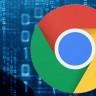 0-Day Hatası Google Chrome Kullanıcılarını Savunmasız Bırakıyor
