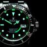 Rolex Saat Fiyatları Neden Bu Kadar Yüksek?
