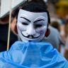 Google'dan En Çok İçerik Yasaklaması Talep Eden 19 Ülke ve Gerekçeleri