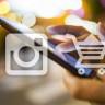 Instagram, Fotoğraf Paylaşmanın Yanında Alışveriş Platformu da Olmak İstiyor