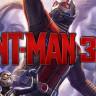 Marvel, Ant-Man 3'ü Onayladı
