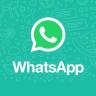WhatsApp'ın Yerini Alabilecek Yerli ve Milli Bir Uygulama Yapılması Önerildi