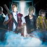 Resident Evil, Tarayıcı Tabanlı Bir Oyun Yayınladı (Siz de Oynayabilirsiniz)