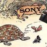 Sony, Kendi Başlattığı Aynasız Kamera Yarışında Rakiplerinden Geri Kalıyor