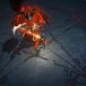 BlizzCon'da Diablo Immortals Hakkında Yeni Detaylar Paylaşıldı