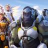 Blizzard'dan İlginç Overwatch 2 Açıklaması: Ne Zaman Çıkacağını Biz de Bilmiyoruz