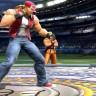 Super Smash Bros Ultimate'in Yeni Karakteri Yakında Tanıtılacak