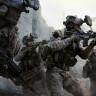 Call of Duty: Modern Warfare'e Gelecek İki Yeni Oyun Modu Ortaya Çıktı