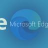 Windows'un Varsayılan Tarayıcısı Microsoft Edge'in Logosu Değişiyor
