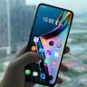 Realme X'e Karanlık Mod Getiren Güncelleme, Kritik Bir Hata Yüzünden Durduruldu