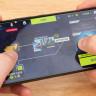 Asus ROG Phone 2'nin 120 fps Desteklediği Tüm Oyunlar