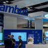 Rambus, GDDR6'nın 18 Gbps Hıza Çıkabileceğini Gösterdi