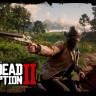 Red Dead Redemption 2'nin PC Sürümünü Bekleyenlere Nvidia'dan Kötü Haber
