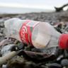 Coca-Cola, İkinci Kez Dünyayı En Çok Kirleten Firma Oldu