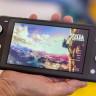 Nintendo, Switch Lite İçin Daha Fazla 3DS Oyun Çıkaracağını Açıkladı