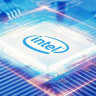 Intel Cascade Lake-X İşlemcilerinin Çıkış Tarihi Ertelendi