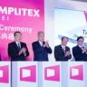 Computex 2015'te Neler Göreceğiz