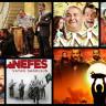 10 Yıl Önce Çıktığına İnanamayacağınız 10 Yerli Film