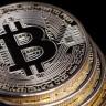 Onlarca Kişiyi 375 Milyon TL Dolandıran 'Bitcoin Safiye' Sırra Kadem Bastı