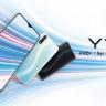 Vivo, 5.000 mAh Bataryalı Vivo Y19'u Satışa Çıkardı: İşte Fiyatı ve Özellikleri