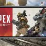 Apex Legends'ın Mobil Versiyonu İçin Tarih Netleşmeye Başladı