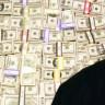 Tim Cook, 6 Milyon Dolarlık Apple Hissesini Yardım Kuruluşlarına Bağışladı