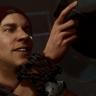 inFamous Second Son'ın DLC'si Belli Oldu