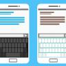 Android Klavye Uygulaması Sketchy'nin Kötü Amaçlı Olduğu Tespit Edildi