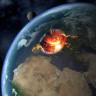 Bilim İnsanlarına Göre Dünyanın En Tehlikeli Deneyi: Mikroskobik Kara Delikler