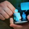 Telefonunuza Rehber Uygulaması İndirmeyin: İşte Sebebi