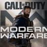 Call of Duty: Modern Warfare'da PlayStation 5'in Çıkış Tarihini Gösteren Sürpriz Yumurta