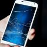 Kullanıcılar, Bozuk Olan Cep Telefonlarını Kullanmaya Devam Ediyorlar