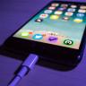 iOS 13.2'den Sonra Batarya Ömrü Sıkıntısı Yaşayanlar İçin 6 Tavsiye