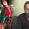 Türk YouTube Kanalından Recep İvedik 6'ya Ağır Eleştiri (18+)