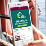 Kahve Dünyası Mobil Uygulamadan Sipariş Verenler, Ürünleri Mağazadan Hiç Sıra Beklemeden Hazır Al'ıyor