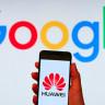 Huawei'nin Google'a Kavuşması İçin Bir Kapı Daha Aralandı