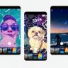 Adobe Photoshop Camera Uygulaması, Android ve iOS İçin Erken Erişime Açıldı