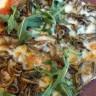 Google'ın Kafeteryasında Kurtlu Pizza Sattığı Uzun Süre Sonra Ortaya Çıktı