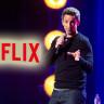 Netflix, Bir Stand-Up Gösterisine 'Trump Şakalarını Atla' Düğmesi Koydu