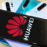 Huawei, Yeniliğe Ne Kadar Önem Verdiğini Gösteren Ar-Ge Personel Sayısını Açıkladı