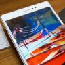Asus 8 İnçlik 4GB RAM'li Zenpad S Modelini Tanıttı