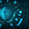 BTK, Sertifikalı Siber Güvenlik Uzmanlığı Eğitimi Vereceğini Duyurdu